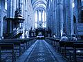 Basilique St Maximim La Sainte Baume - P1070560 enfused.jpg