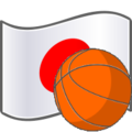 Basketball Japan.png