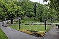 Basteljkalns - panoramio (1).jpg
