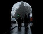 Bastogne memorial walk 131214-F-YU668-132.jpg