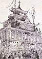 Bataclan-1865.jpeg