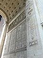 Batallas.002 - Arc de Triomphe de l'Étoile.jpg
