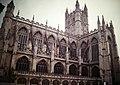 Bath Abbey (9816096476).jpg