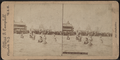 Bathing, Coney Island, from Robert N. Dennis collection of stereoscopic views.png