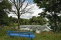 Bathpool Reservoir - geograph.org.uk - 1528010.jpg