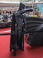 Batman - CC Villabé A6 - 2018-03-02 - IMG 7085.jpg