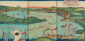 Battle-of-Akama-Strait-at-Dan-no-Ura-in-Choshu-1185.png