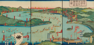 Battle-of-Akama-Strait-at-Dan-no-Ura-in-Choshu-1185.png