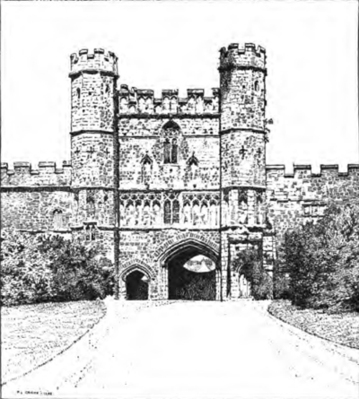 Battle Abbey, the Gateway.png