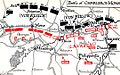 Battle of the Sambre (Charleroi-Mons) August 1914.jpg