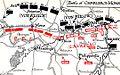 Battle of the Sambre (Charleroi-Mons) August 1914.jpg