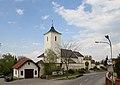 Baumgarten - Kirche.JPG