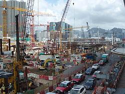 Baustelle Kowloon.jpg