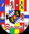 Bayern-1804.png