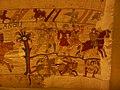 Bayeux Teppich Schlussbild.jpg