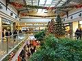 Bayreuth, Rotmaincenter (Innen), 2009 (04).jpg