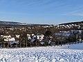 Bayreuth - Feb. 2021 - Eichelberg nach Osten.jpg