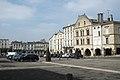 Bazas Place de la Cathédrale 524.jpg