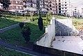 Bazkardo parkea (95-014).jpg