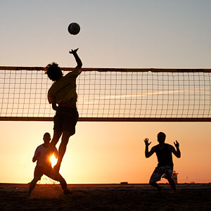 Beach volleyball (4701437938).jpg