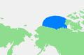 Beaufortzee.PNG