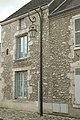 Beaugency, Frankrijk, Loire - panoramio - Arwin Meijer (1).jpg
