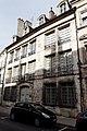 Beaune - Maison - 24 rue de Lorraine - 001.jpg