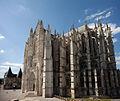 Beauvais PM 092543 F.jpg