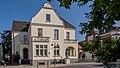 Bedburg - Graf-Salm-Straße 31 Wohn- und Bürohaus.jpg