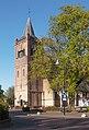 Beekbergen, de Nederlands Hervormde kerk RM8177 IMG 5168 2020-04-26 18.09.jpg