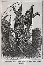 Beelzebub - Wikipedia