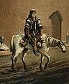 Beggar on horseback (detail).jpg