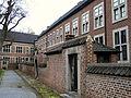 BegijnhofHasselt 15-03-2008 16-14-04.jpg