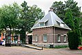 BegraafplaatsCrooswijk5.jpg