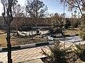 Beheshte Zahra Cemetery 4135.jpg