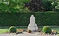 Beidweiler 1939 Independence Memorial.jpg