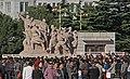 Beijing-Tiananmen-08-Menschen-Denkmal-gje.jpg