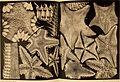 Beiträge zur Kenntnis der Meeresfauna Westafrikas (1914-15) (20369482381).jpg