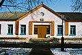 Belarus-Ihawka-School-2.jpg