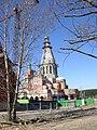 Belarus-Minsk-Church of All Saints-5.jpg