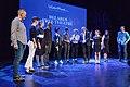 Belarus Free Theatre Oslo Freedom Forum 2018 (155727).jpg