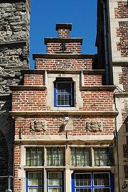 België - Gent - Tolhuisje - 02.jpg
