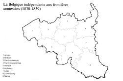Belgique 1830.jpg