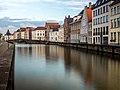 Belgium-31 (37660560614).jpg