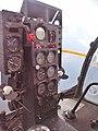 Bell 47G Sioux HT mk2 Interior-001.jpg