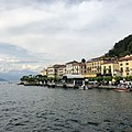 Bellagio from the Lake.jpg