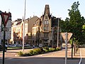Belle facade - panoramio.jpg