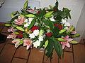 Belles fleures 4.JPG