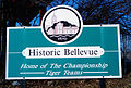 Bellevue-Kentucky-Sign.jpg