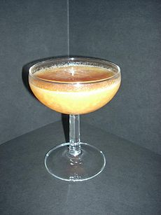 Bellini-Cocktail.jpg